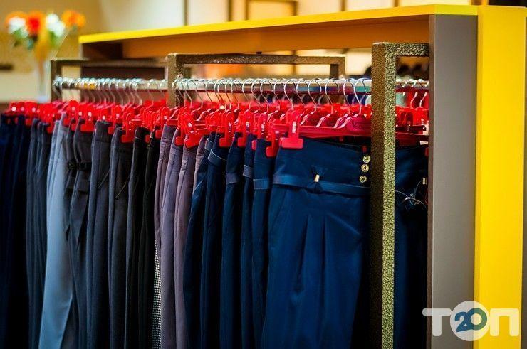 Anazel, магазин жіночого одягу - фото 1