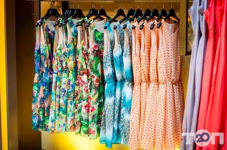 Anazel, магазин жіночого одягу - фото 4