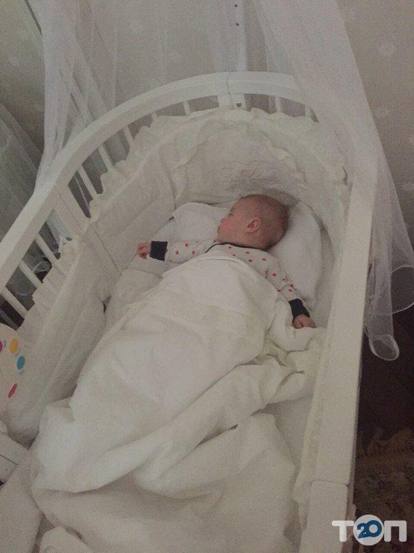 Angels Dreams, виробник дитячих меблів - фото 26