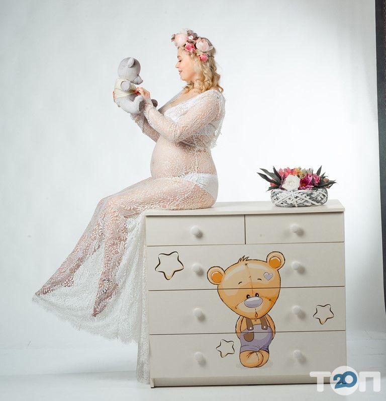 Angels Dreams, виробник дитячих меблів - фото 49