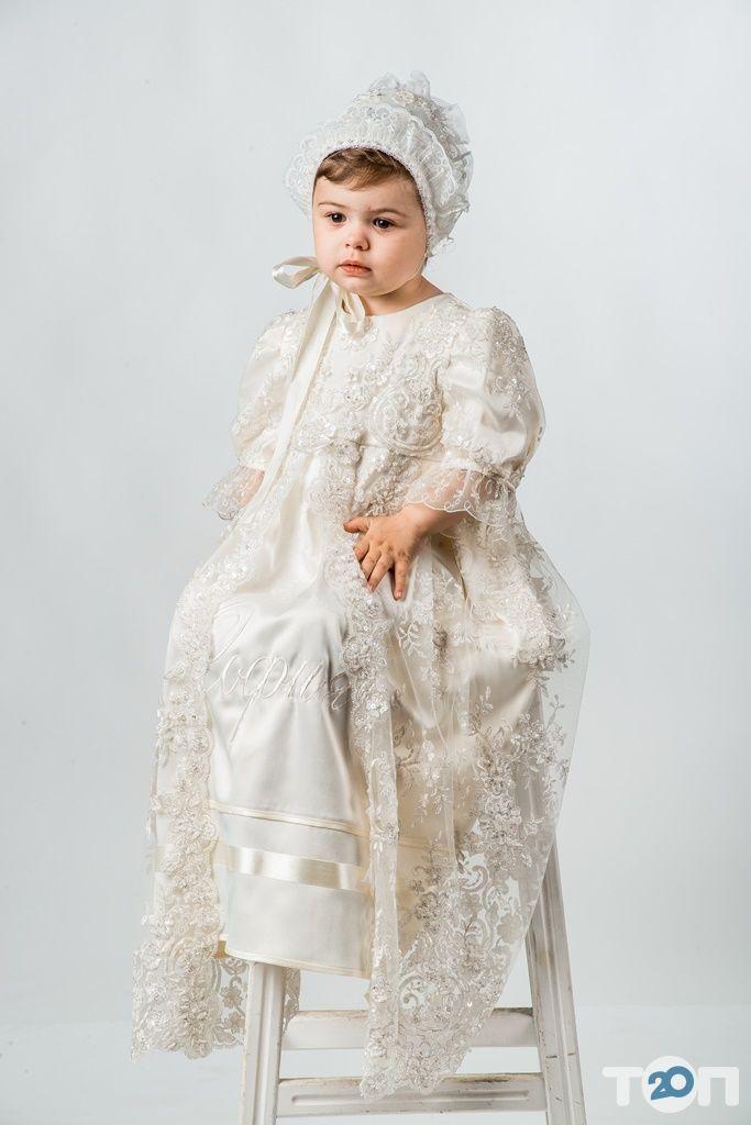 Angels Dreams, виробник дитячих меблів - фото 68