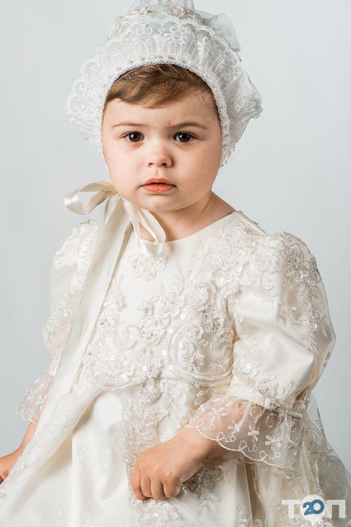 Angels Dreams, виробник дитячих меблів - фото 72