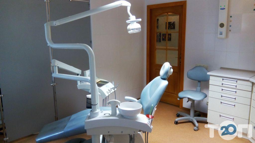 Злагода, стоматологія - фото 2