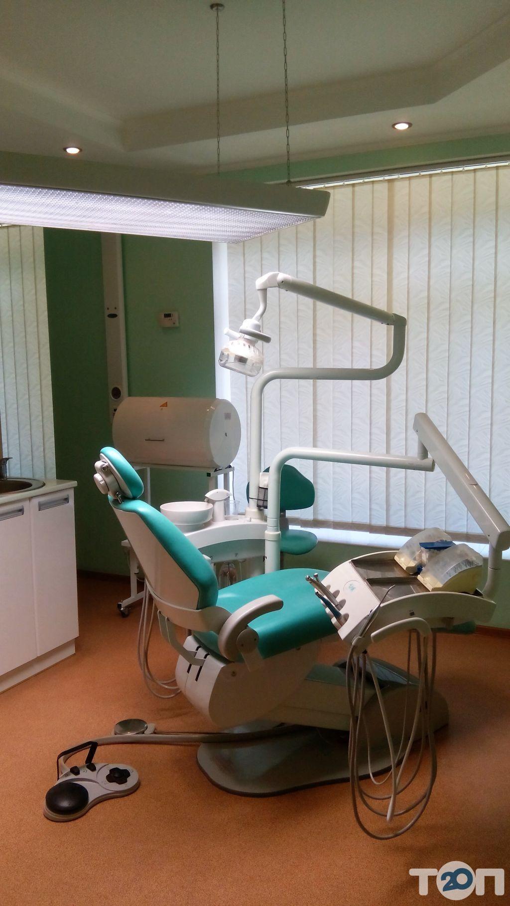 Злагода, стоматологія - фото 7