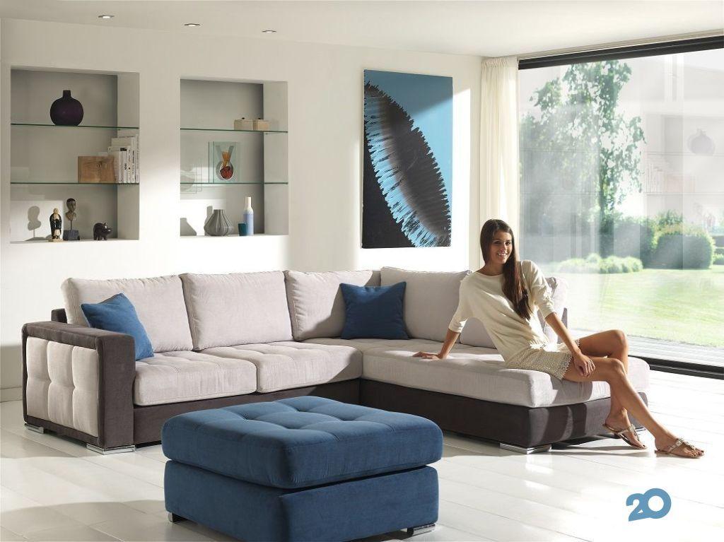 AriMax, салон-магазин меблів - фото 3