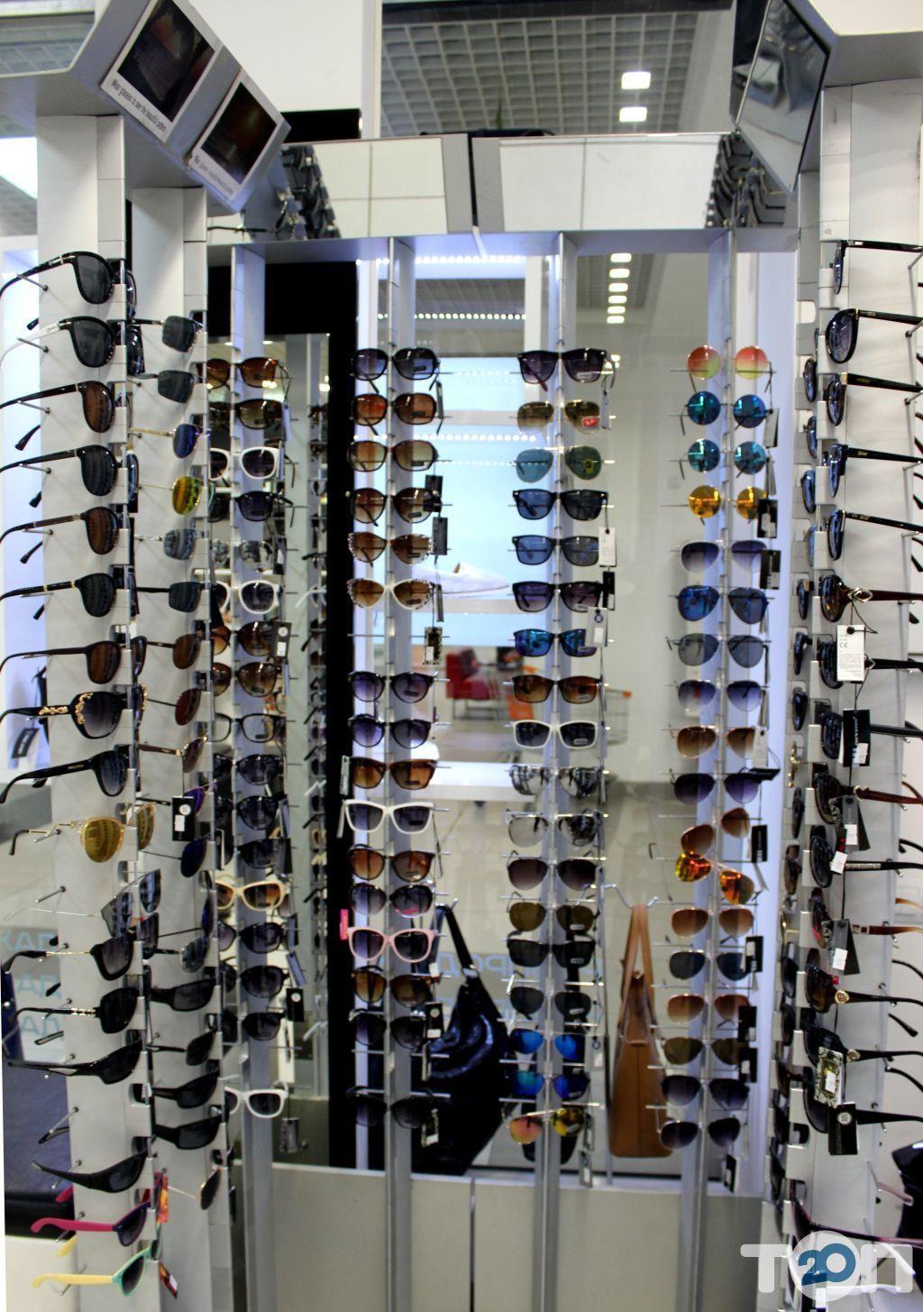 Badura, взуттєвий магазин - фото 1