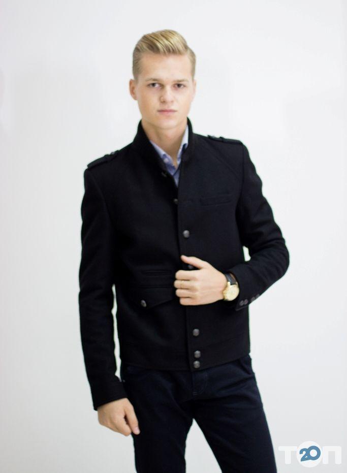 Bayron, чоловічий одяг - фото 19