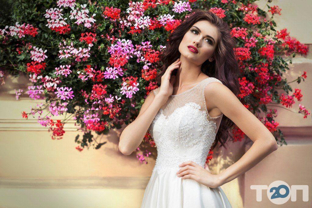 Belissima, весільний салон - фото 4