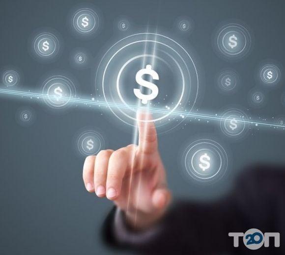 MoneyFest, бізнес-клуб - фото 4
