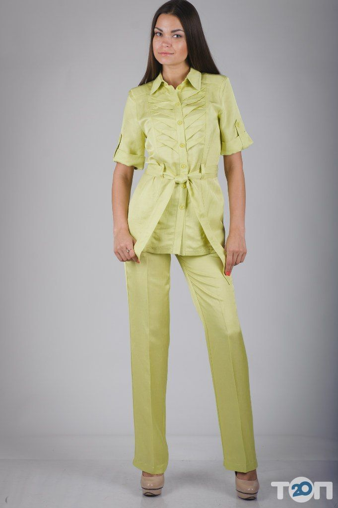 Blagi, клуб-магазин жіночого одягу - фото 7