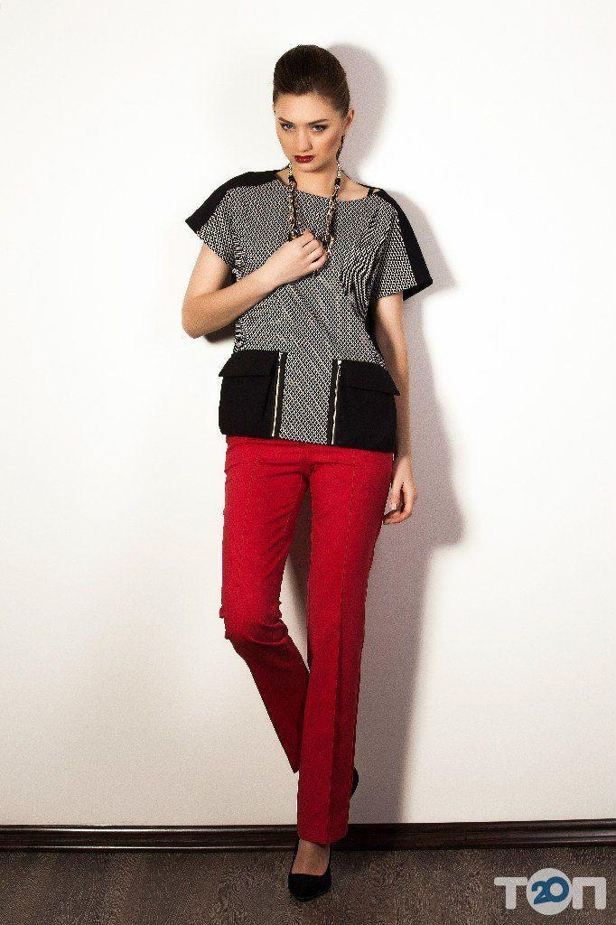 Blagi, клуб-магазин жіночого одягу - фото 4