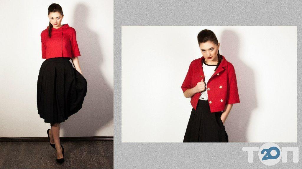Blagi, клуб-магазин жіночого одягу - фото 5