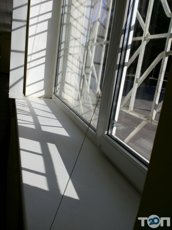 Бригада, клінингова компанія - фото 10