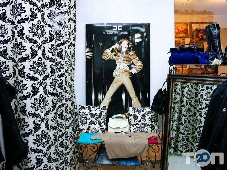 CARINA, магазин жіночого одягу - фото 3