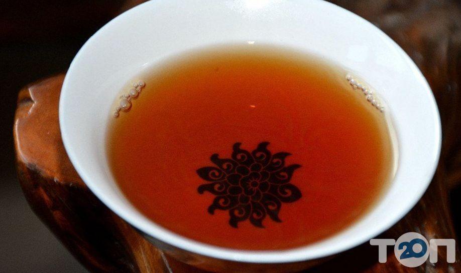 Чайна Палітра, інтернет-магазин - фото 2