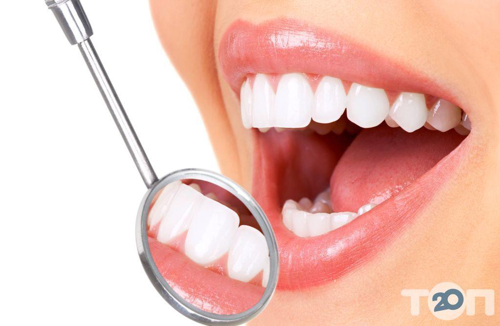 HAPPY DENT, стоматологічна клініка - фото 3