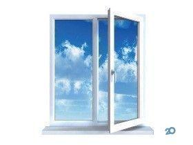 """ПП """"Вікна, двері, меблі"""" - фото 5"""
