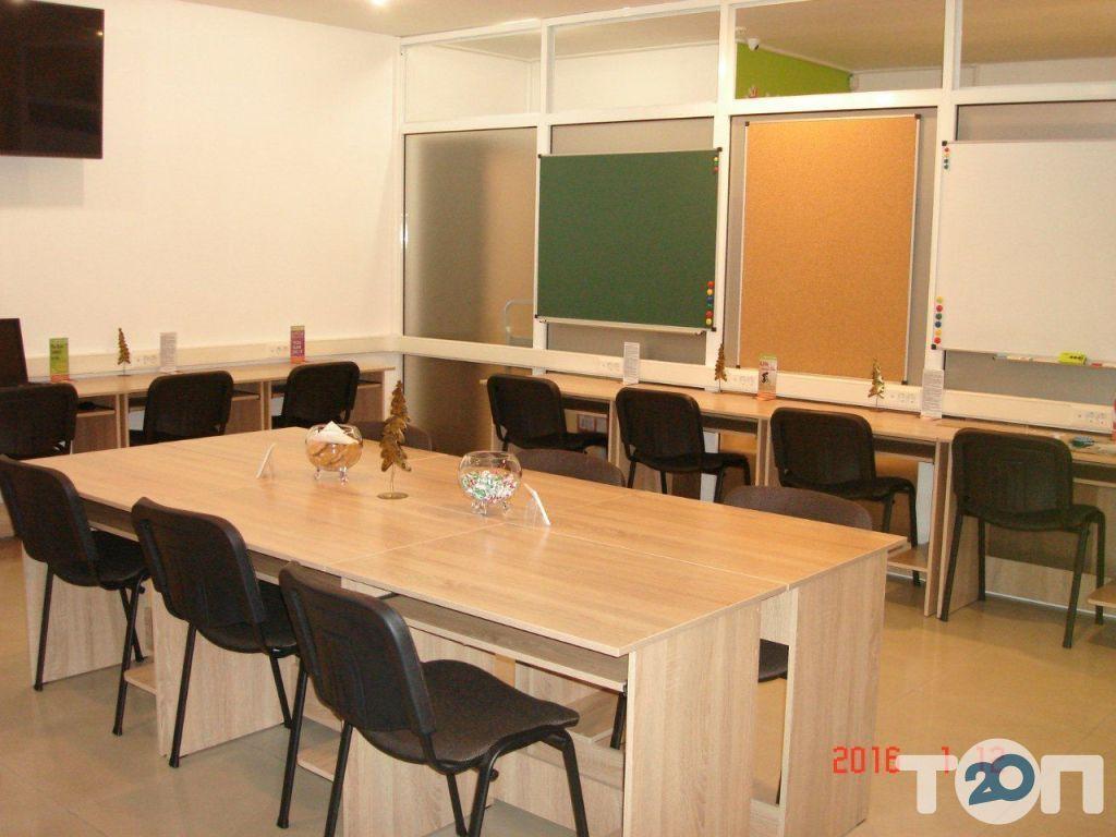 Coworking club «Мегатоп», оренда приміщень - фото 3