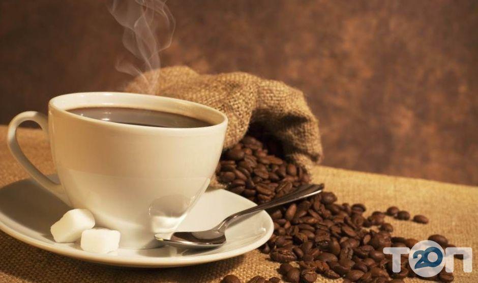 Danesi cafe, кав'ярня - фото 3
