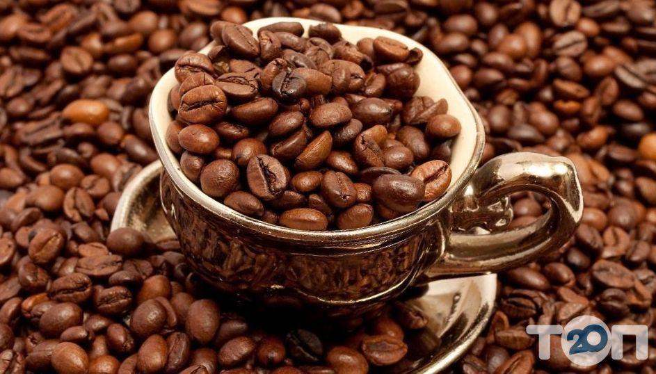 Danesi cafe, кав'ярня - фото 4