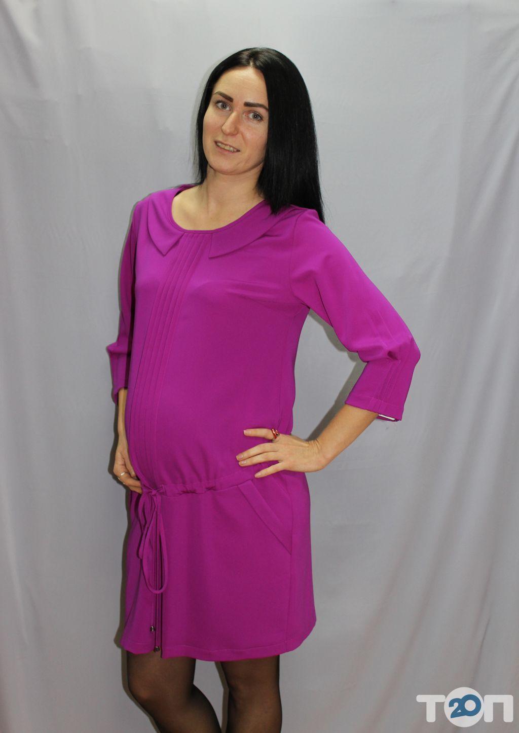 Дануся, одяг для вагітних - фото 18