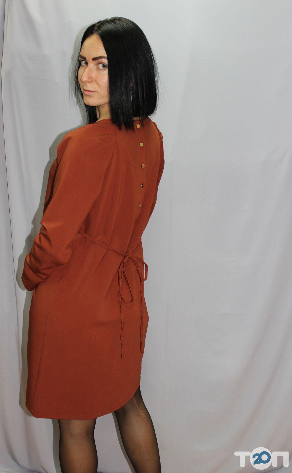Дануся, одяг для вагітних - фото 20