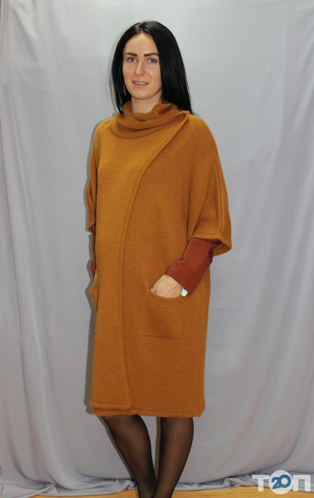 Дануся, одяг для вагітних - фото 23