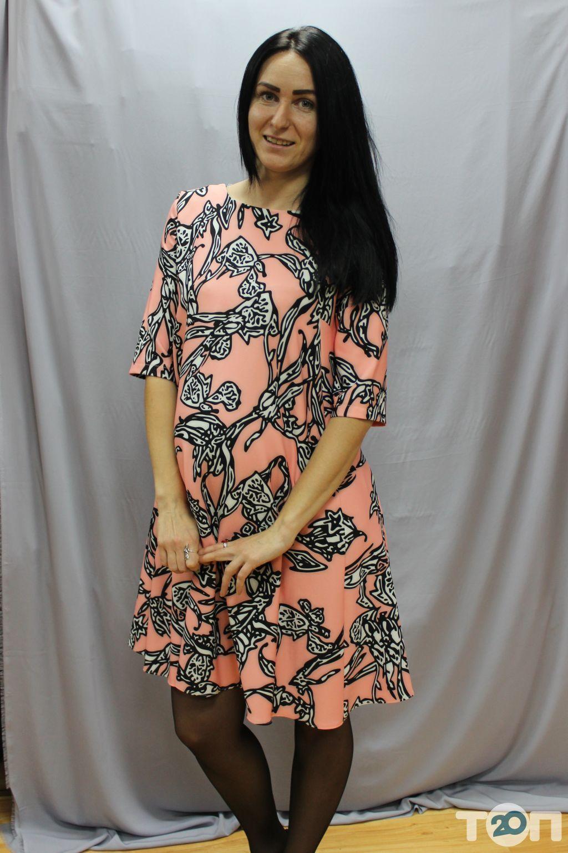 Дануся, одяг для вагітних - фото 24