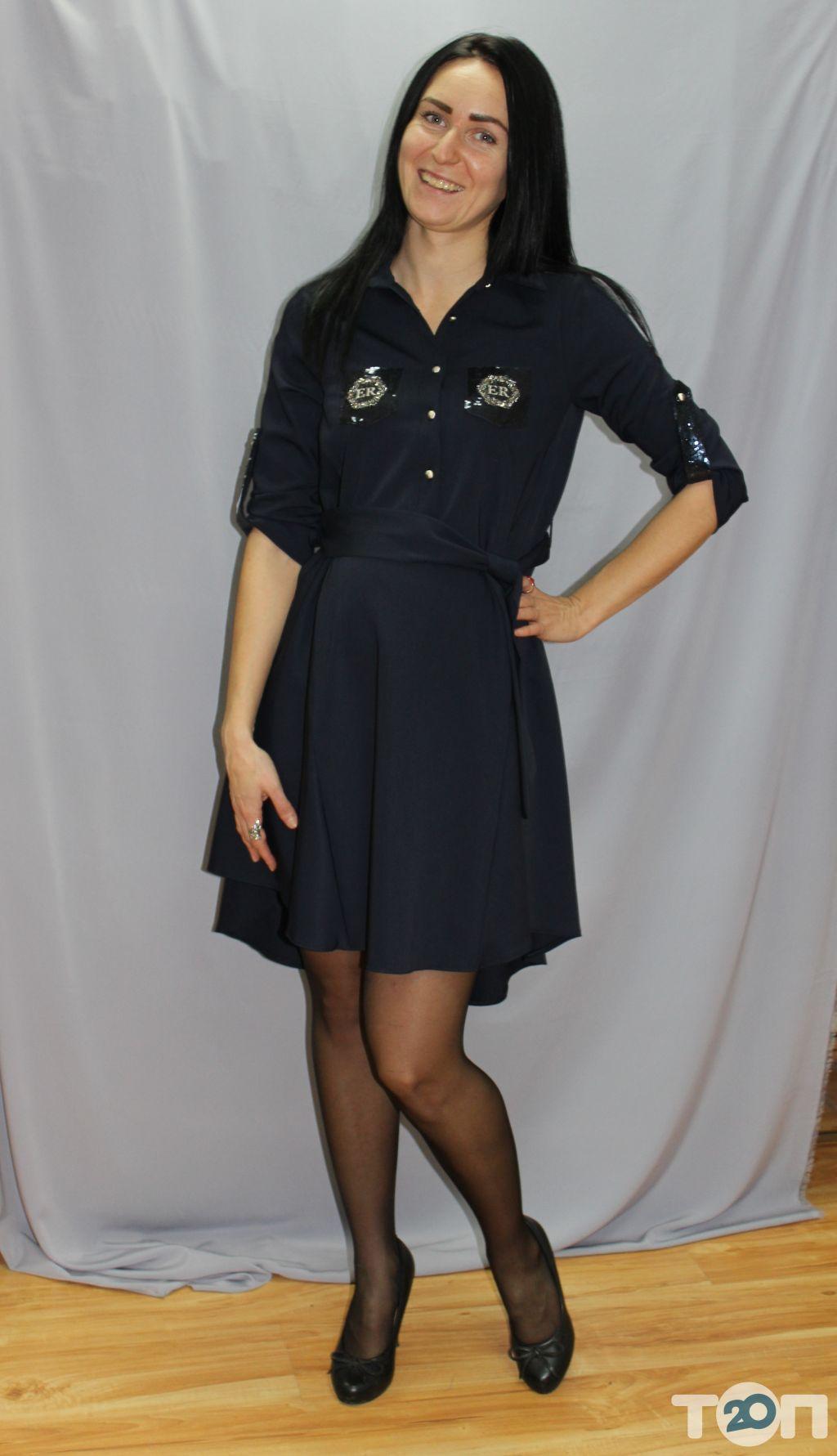 Дануся, одяг для вагітних - фото 32