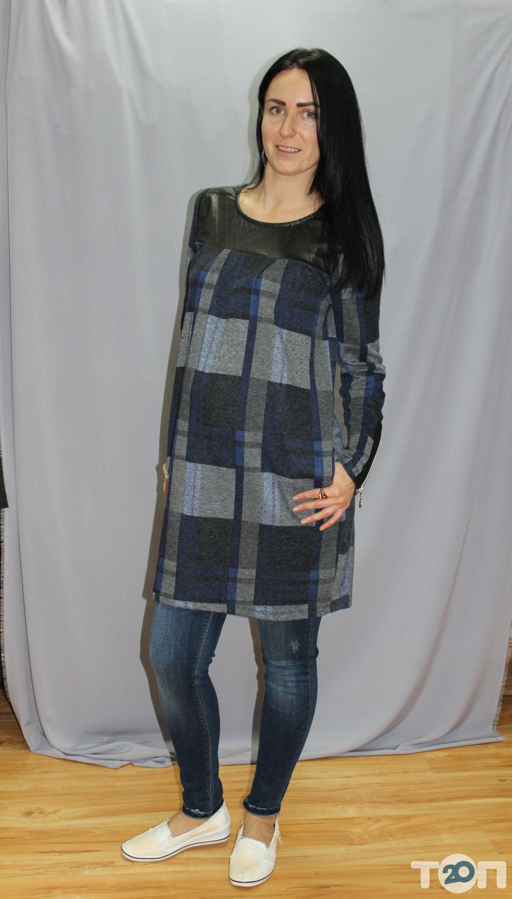 Дануся, одяг для вагітних - фото 35