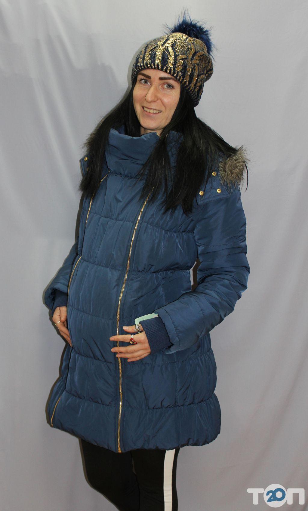 Дануся, одяг для вагітних - фото 40