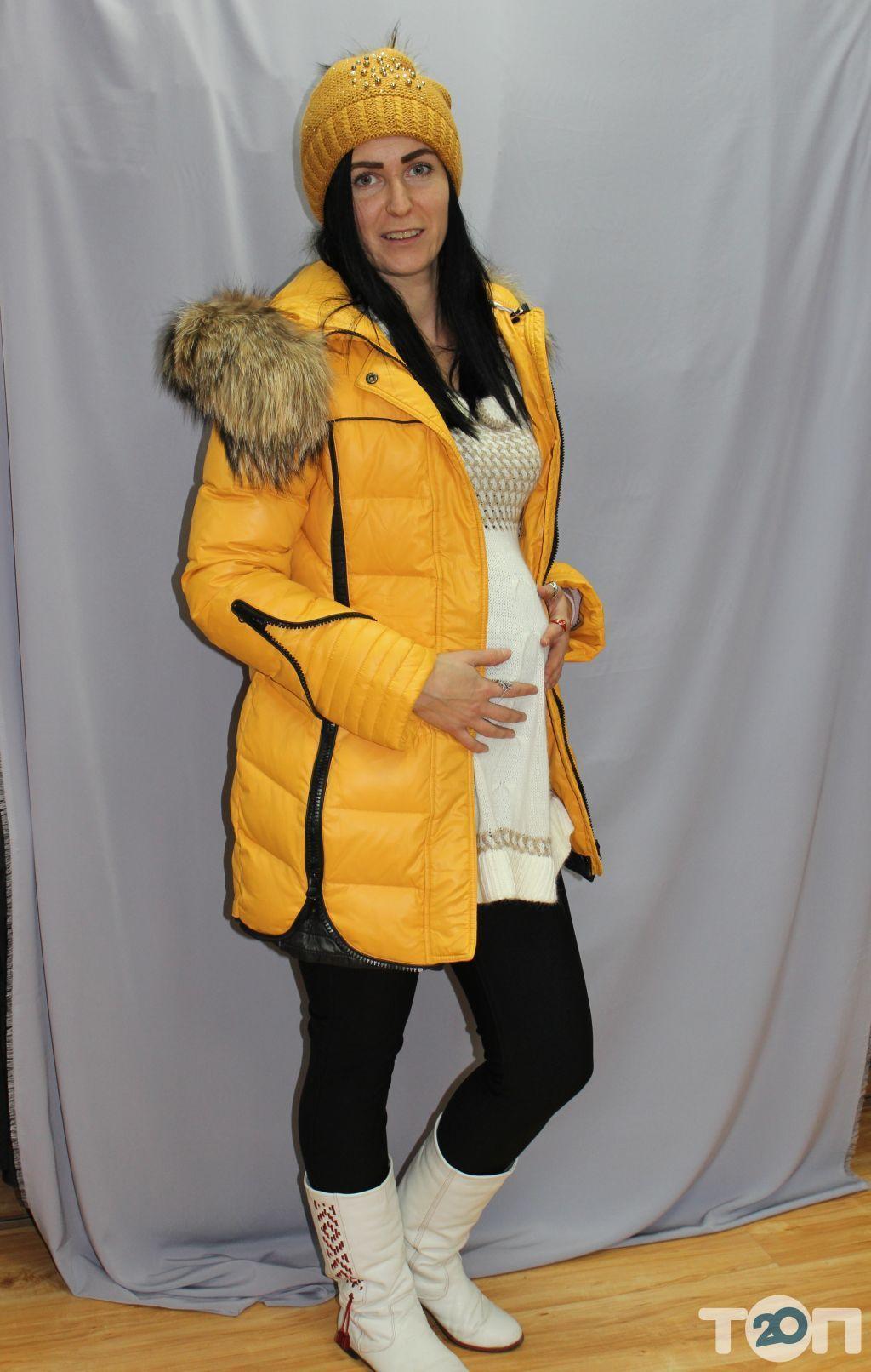Дануся, одяг для вагітних - фото 41