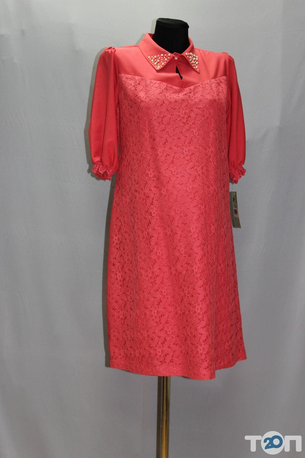 Дануся, одяг для вагітних - фото 49