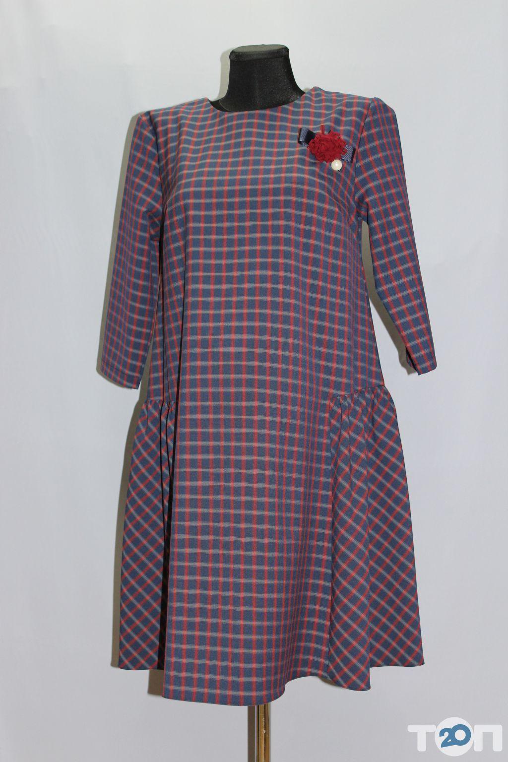 Дануся, одяг для вагітних - фото 50