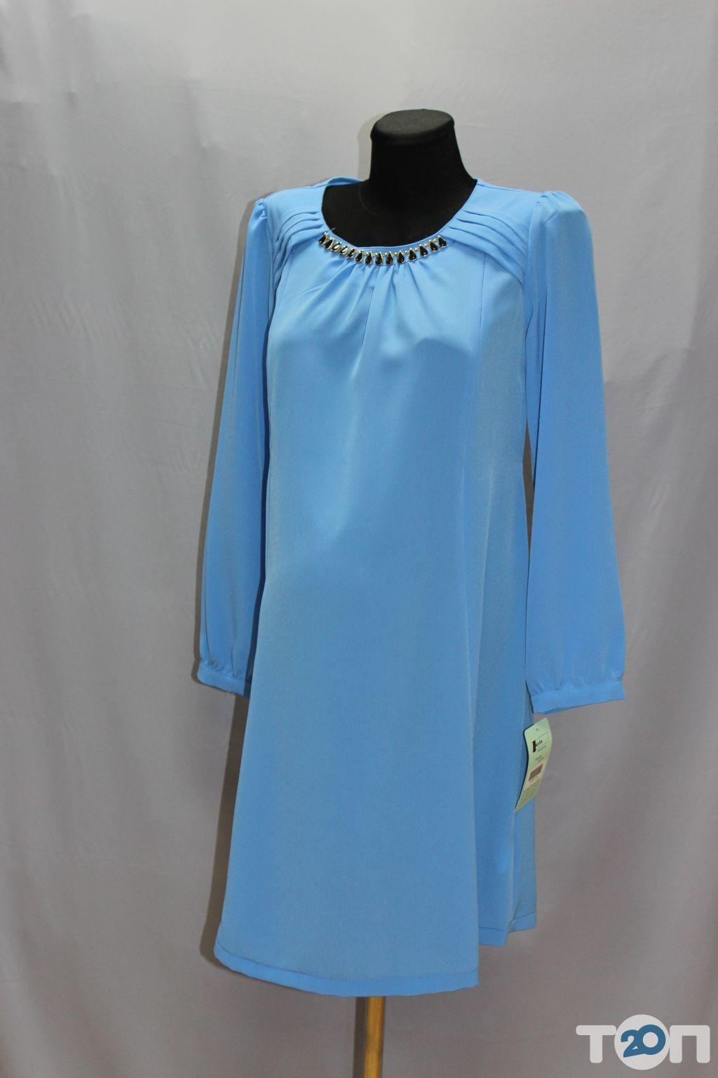 Дануся, одяг для вагітних - фото 5