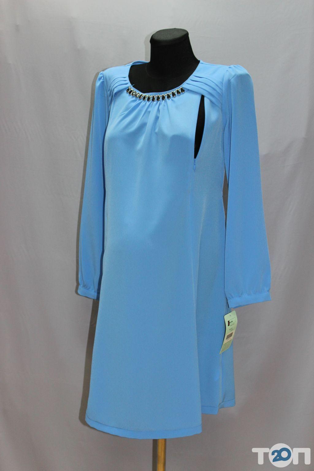 Дануся, одяг для вагітних - фото 6