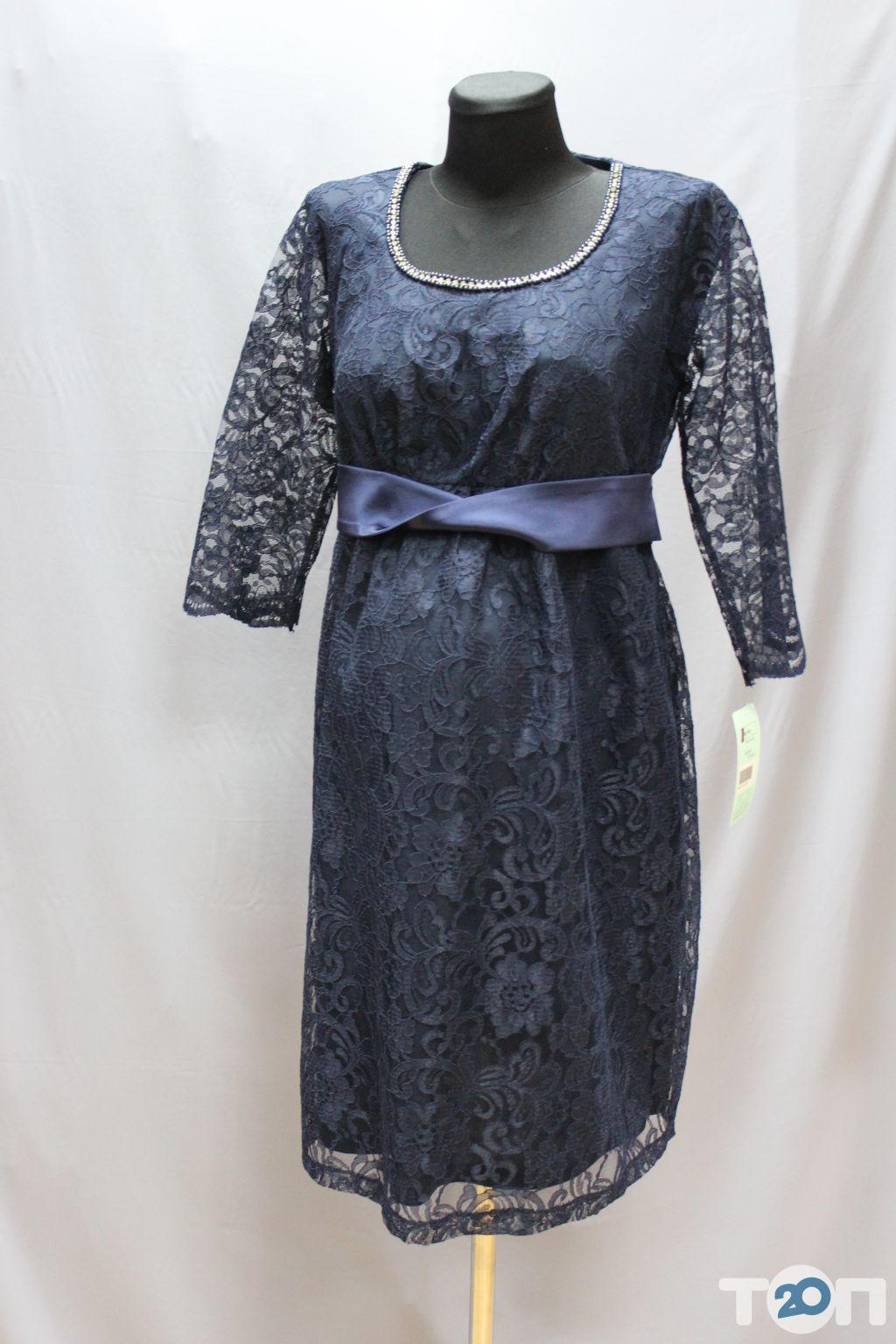 Дануся, одяг для вагітних - фото 46