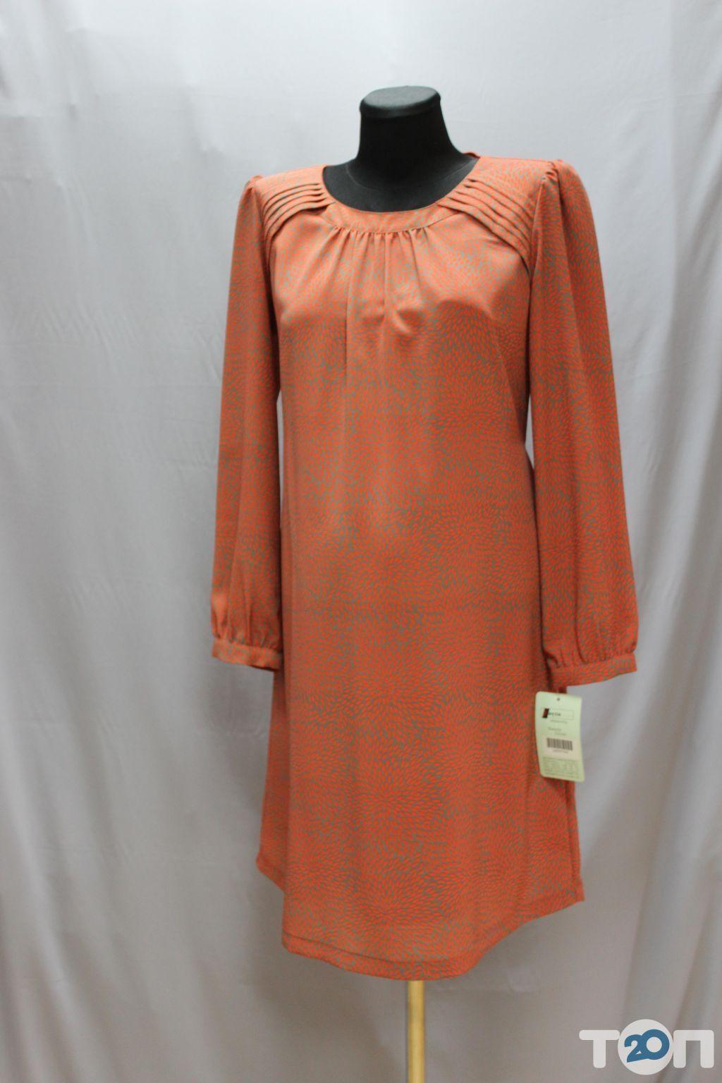 Дануся, одяг для вагітних - фото 47
