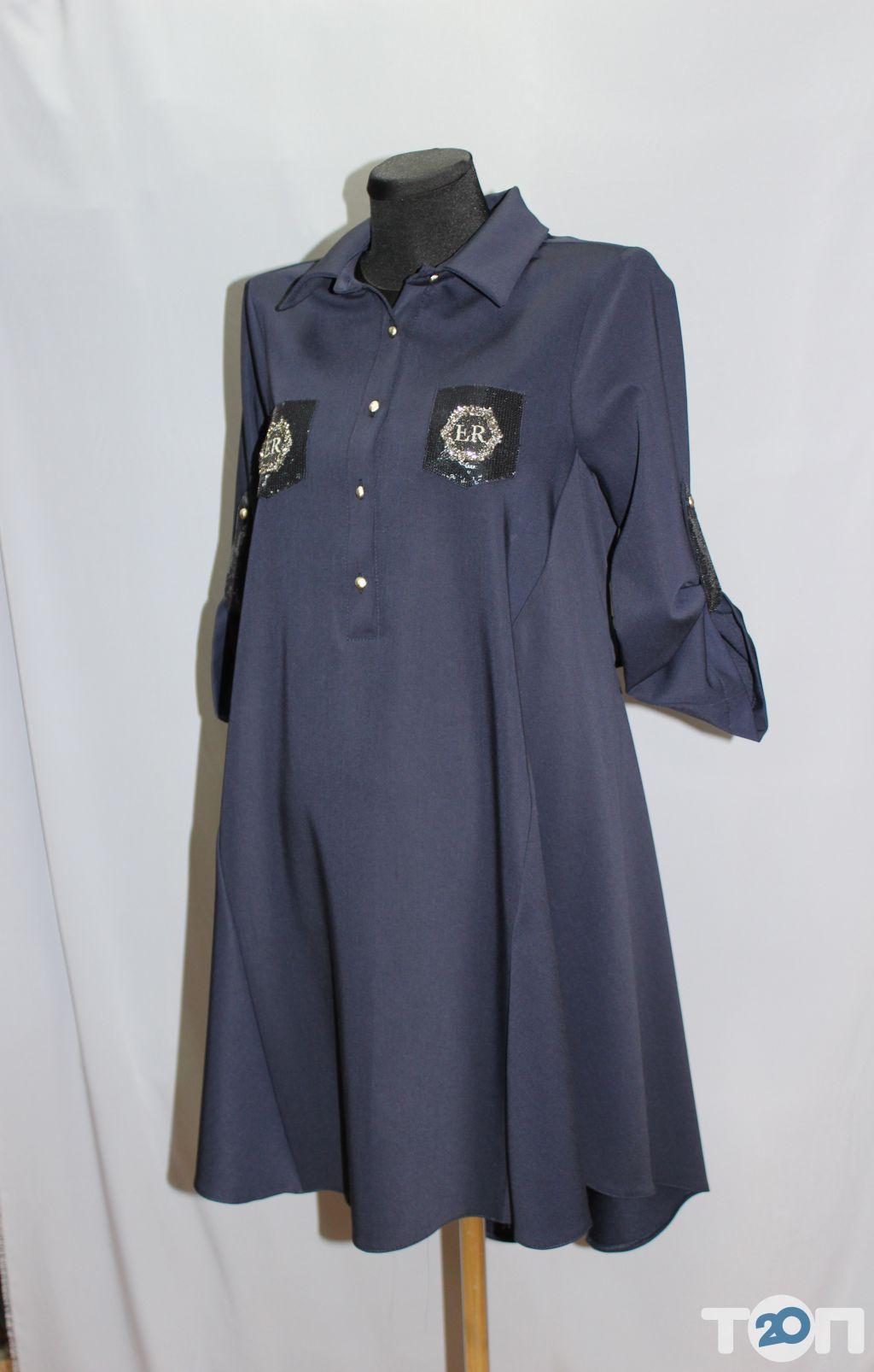 Дануся, одяг для вагітних - фото 48