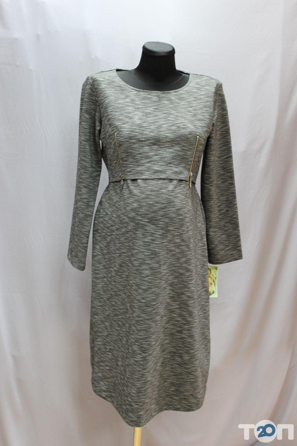 Дануся, одяг для вагітних - фото 54