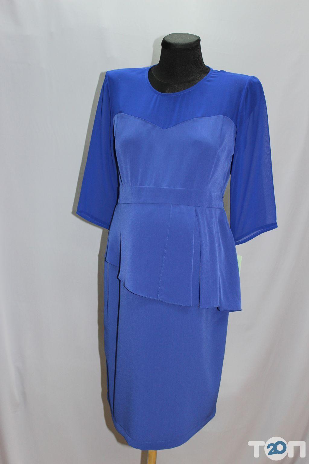 Дануся, одяг для вагітних - фото 55