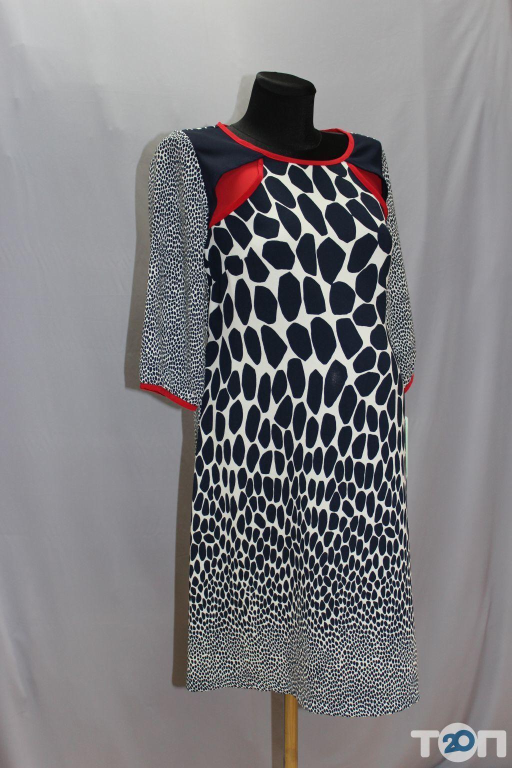 Дануся, одяг для вагітних - фото 56