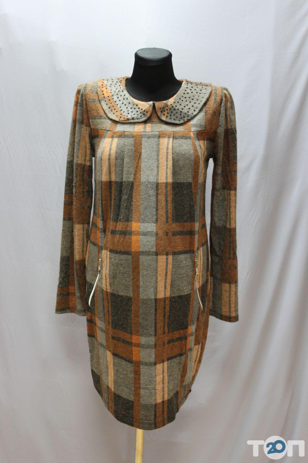 Дануся, одяг для вагітних - фото 57