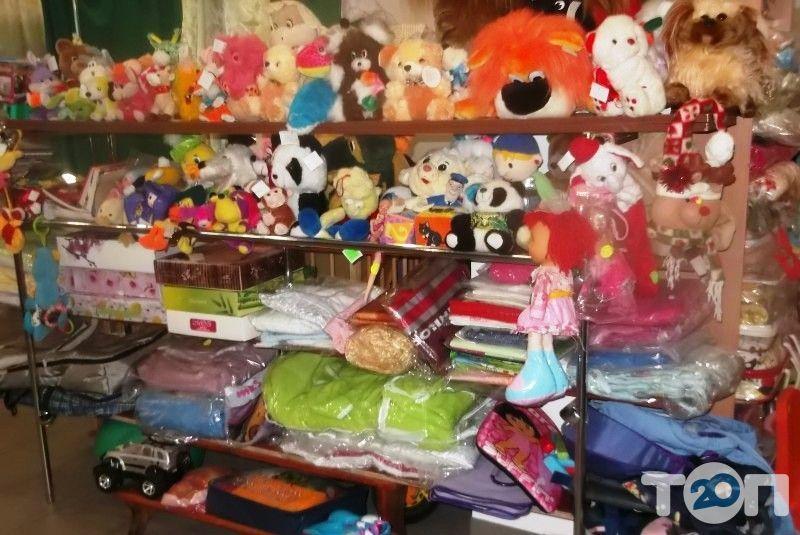 Даринка, комісійний магазин - фото 4