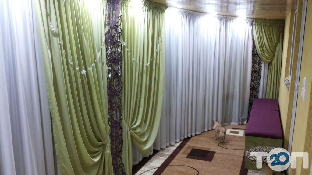 Веста, салон штор - фото 6