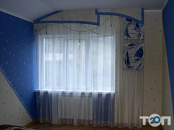 Веста, салон штор - фото 10