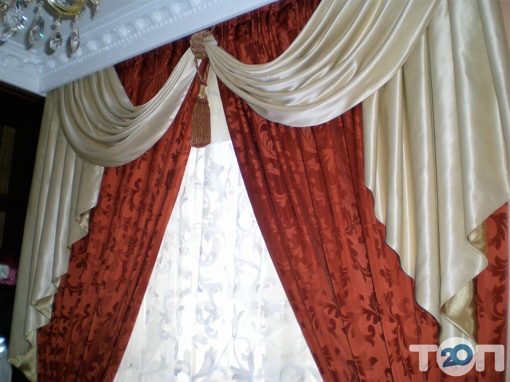Веста, салон штор - фото 14