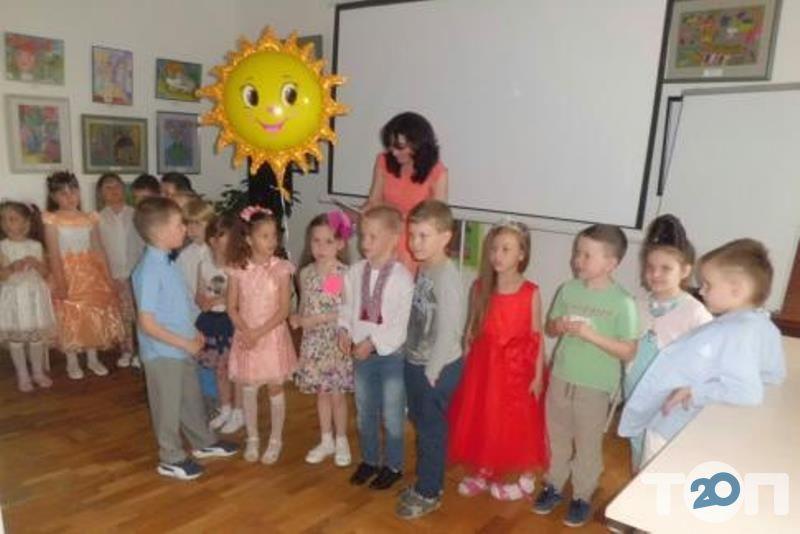 Дошколярик, дитячий центр - фото 2