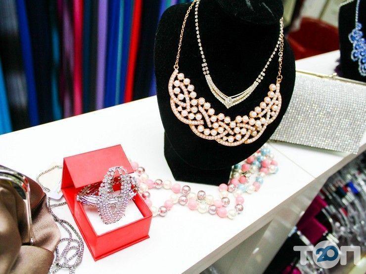 DressesRoom, магазин жіночого одягу - фото 2