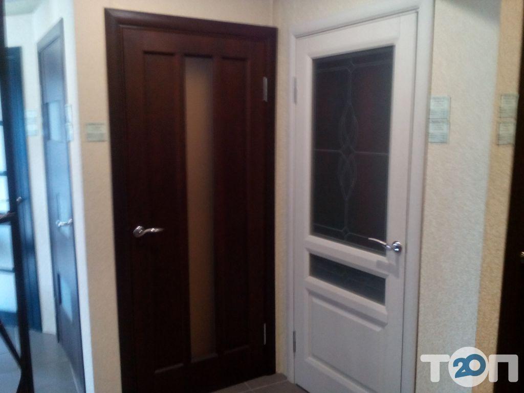 Дверна справа - фото 3
